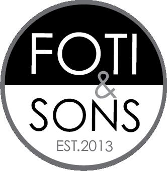 Foti & Sons