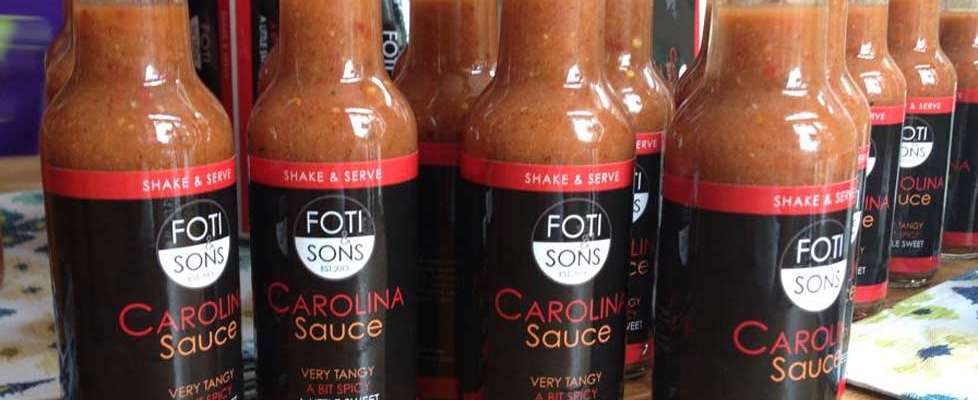 sauces-slide-978x660